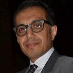 Amin Ghishtelai