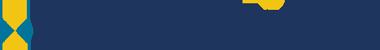 Connexions Retina Logo